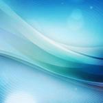 Lazarus 1.6.6. Что нового в будущей версии?